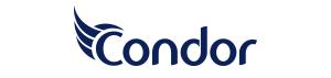 Condor Electronics Algérie