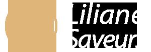 Liliane Saveurs