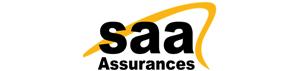Société Nationale d'Assurance SAA