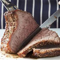 specialité viande